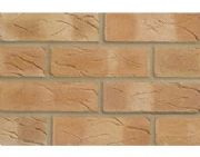 Hanson LBC Honey Buff Brick